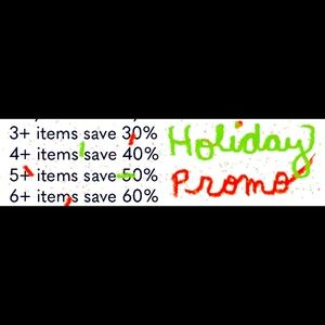 Other - Shop here for big savings!!!